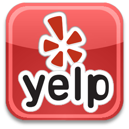 Aqua Irrigation is coming to YELP